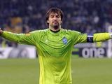 Александр ШОВКОВСКИЙ: «Украина может повторить успех Греции 2004-го года»