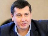 Игорь Дедышин: «Карпатам» нужно создать условия, чтобы они перешли на «Арену Львов»