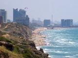 «Динамо» сыграет в Израиле с «Хапоэлем» и «Маккаби»
