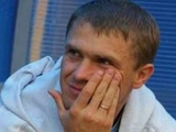 Бомбардиры: Шацких в погоне за Ребровым
