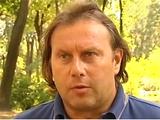 Головаш: «У европейских клубов есть реальное желание приобрести Хачериди»