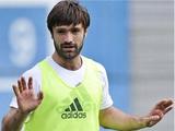 Махач Гаджиев расторг контракт с «Таврией»