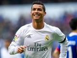 Роналду изъявил желание перейти в «Манчестер Юнайтед»