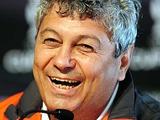 «Галатасарай» предложил Луческу €4 млн в год