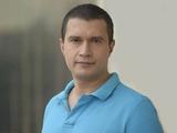 Роберто Моралес: «Днепр» использовал психологическое преимущество над «Динамо»