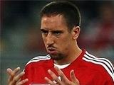 """Ливерпуль"" готовит 46 млн. евро для Рибери"