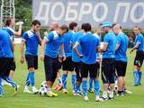 «Таврия» все ближе к отказу от игры с «Динамо»