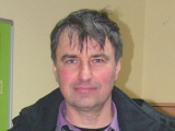 Олег Федорчук: «Велозу напоминает мне Калитвинцева»