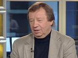Юрий СЕМИН: «У меня с Алиевым никогда конфликта не было. У него конфликт с футболом»