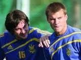 «Милан» «ведет переговоры» по Ярмоленко и Милевскому