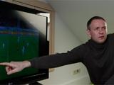 «Динамо» — «Шахтер» — 1:2. «Разбор полетов» с Александром Головко (ВИДЕО)