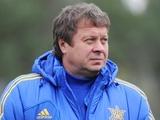 Александр Заваров: «На Хачериди и Ракицкого мы рассчитываем»