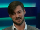 Артем МИЛЕВСКИЙ: «Понимаю обиду соотечественников, но я приобрел огромнейший опыт в Украине»