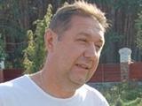 Анатолий КОНЬКОВ: «Блохин оказался в неприличной ситуации»