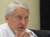 Игорь ГАТАУЛЛИН: «ФИФА не волнуют проблемы «Днепра», у них ко всем одинаковое отношение»
