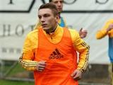 «Динамо» оставит Османа в аренде в «Арсенале-Киев»