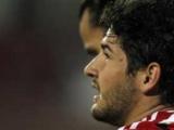 Пато: «Мог вернуться в Бразилию, но в «Милане» меня все устраивает»