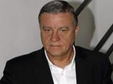 Результатом матча Румыния – Уругвай пытались управлять из Болгарии