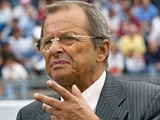 Президент «Брешии»: «Караччоло нельзя было упускать возможность перехода в «Динамо»