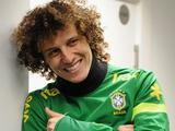 «Челси» хочет за Давида Луиса 50 миллионов