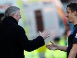 Гари Невилл: «Как болельщик «Юнайтед» я опечален и опустошен»