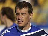 Андрей НЕСМАЧНЫЙ: «Динамо» выходит из кризиса»