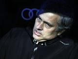 Моуринью: «Ответственность за поражение от «Барселоны» лежит только на мне»