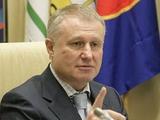 Григорий СУРКИС: «У РФС остается последний шанс сохранить лицо»