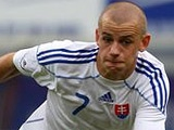 Вайсс сыграет за «Динамо» уже в матче с «Кривбассом»?