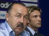 Газзаева заменит Шевченко?