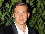 Андрей Шевченко: «Я не против вернуться в «Милан»
