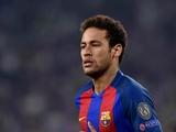 Апелляция «Барселоны» на дисквалификацию Неймара отклонена