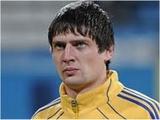 Евгений Селезнев: «Главное что у сборной уже есть тренер»