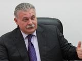 Правительство Северной Осетии приняло решение о ликвидации «Алании»