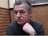 Андрей Баль: «Борьба «Динамо» и «Металлиста» будет напряжённой»
