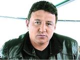 Иван Гецко: «Наши ребята должны понять, что они никак не хуже соперника»