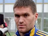 Евгений Селин: «Бутко всем показал, как нужно пользоваться шансом в сборной»