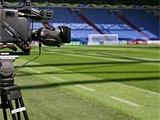 Вопрос о введении видеоповторов будет рассмотрен в октябре