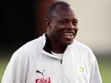 Провал на Кубке Африки стоил работы  наставнику сборной Сенегала
