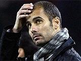 Гвардиола ждет возможности возглавить «Манчестер Юнайтед»