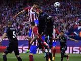 Лига чемпионов. 1/2 финала: «Реал» сыграет в финале с «Юве»