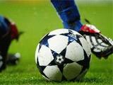 Очередная смерть в футболе. На этот раз — в Испании