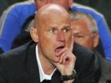 «Вулверхэмптон» уволил тренера