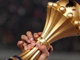 Марокко отказалось проводить Кубок Африки из-за опасений распространения Эболы