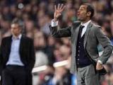 Гвардиола: «Реал» лидирует в чемпионате заслуженно»