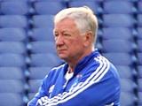 Борис ИГНАТЬЕВ: «Милевский из «Динамо» не уходит»