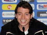 Монтоливо переходит в «Милан»