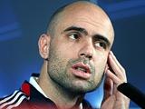 Капитан «Лиона»: «У нас все знают, что «Рубин» провел два хороших матча против киевского «Динамо»