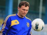 Андрей Пятов: «Я бы хотел, чтобы украинский и российский чемпионаты объединили»