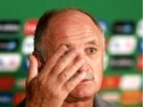 Сколари опроверг слухи о «Барселоне»